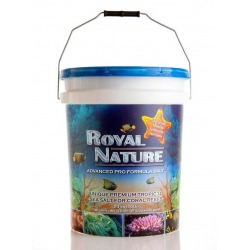 "SAL ROYAL NATURE ""ADVANCED PRO"""