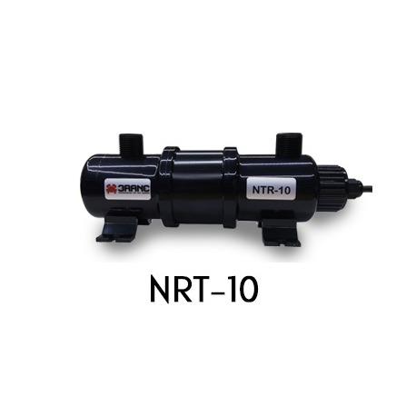 Nanoreactor NTR-10