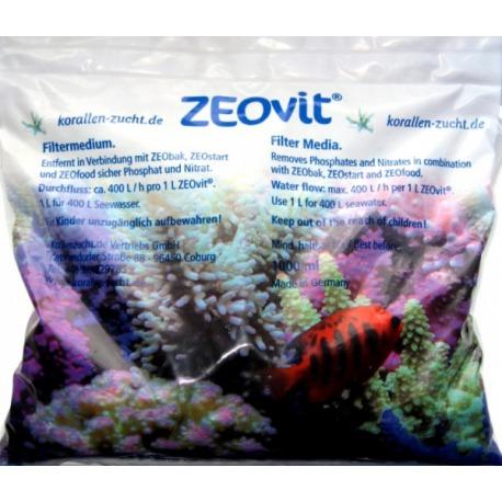 ZEOvit (1000 ml)
