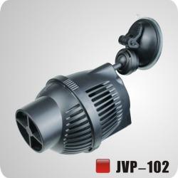 JVP-102-A