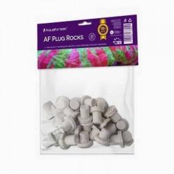 AF Plug Rocks