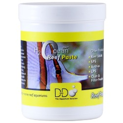 D-D, H2Ocean PRO+ REEF PASTE 140 g.