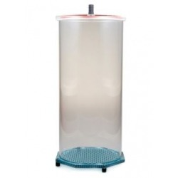 Skim Breeze Reactor 5 litros