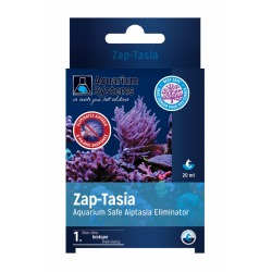 Zap-Tasia
