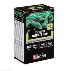 Recambio Nitrato Pro