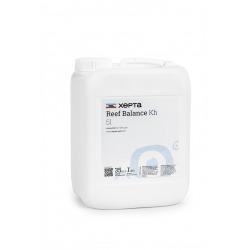 KH Reef Balance 5 litros