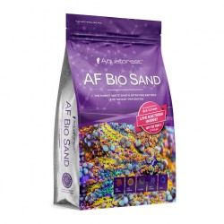 AF, Bio Sand