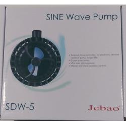 SDW-5