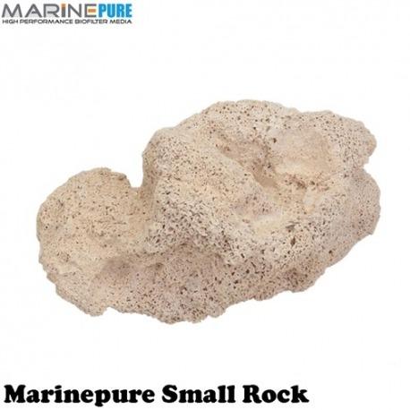 MarinePure, ROCK (pequeño)