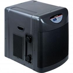 Enfriador-Calentador dual HAILEA