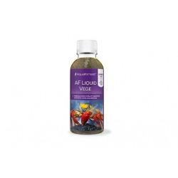 AF Liquid Vege