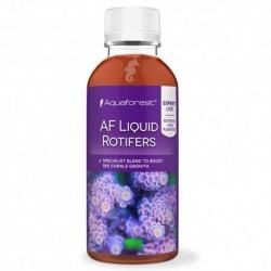 AF Liquid Rotifers