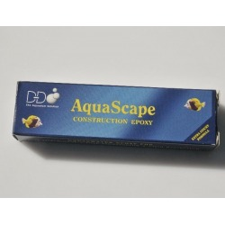 D-D AquaScape