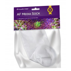 AF Media Sock (Nylon)