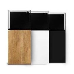 Mesa para cube 20