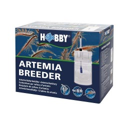 Artemia Breeder