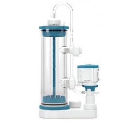 Aquavitro Element Calcium Reactor