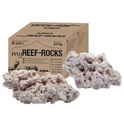 myREEF ROCKS