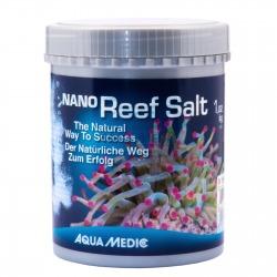 Aqua Medic Reef Salt