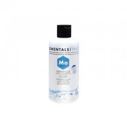 ELEMENTALS TRACE Mo (Molibdeno)