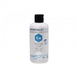 ELEMENTALS TRACE Co (Cobalto)