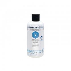 ELEMENTALS TRACE V (Vanadio)