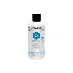 ELEMENTALS TRACE Cr (Cromo)