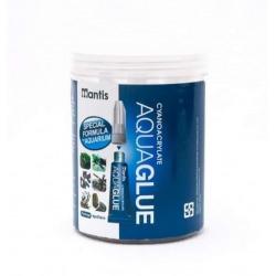 AquaGlue mantis 4 gr.