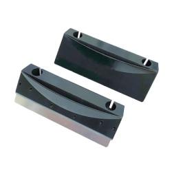 D-D, Bladrunner Replacement Steel Blades