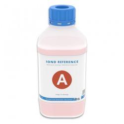 REFERENCE A