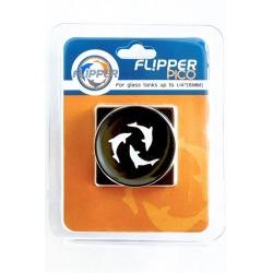 FLIPPER PICO