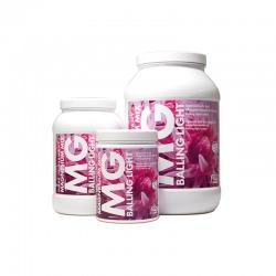 Balling light, Magnesium-Mix