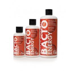 BACTO Energy