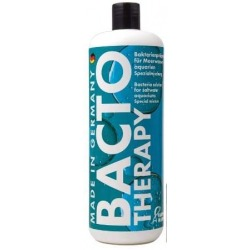 BACTO Therapy 500 ml.