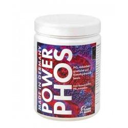 Power Phos