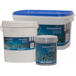 Hydrocarbonate