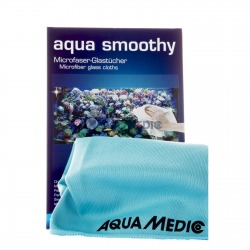 aqua smoothy