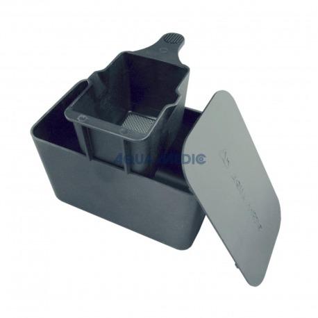 Defroster +. Caja descongeladora