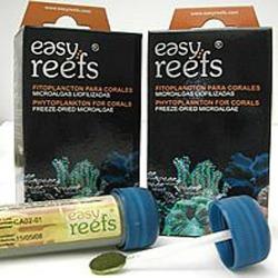 Easy Reef corales (15 gr.)