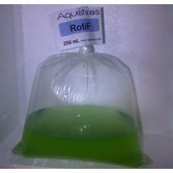RotiF 250 ml.