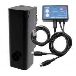Comline® Wavebox