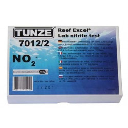 Reef Excel® Lab nitrite test