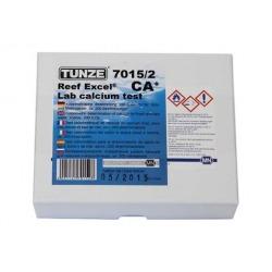 Reef Excel® Lab calcium test