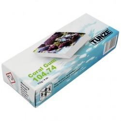 Coral Gum 112g
