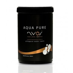 Nyos Aqua Pure 1000 ml