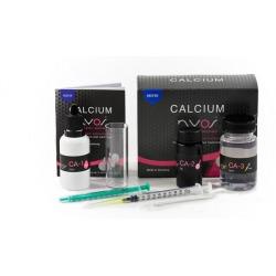 Calcium Nyos