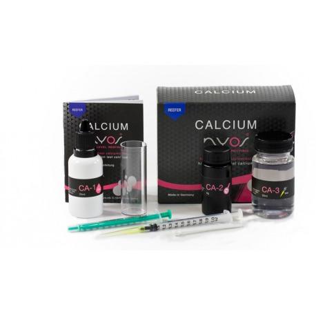 Calcium Reefer