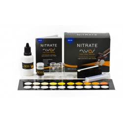 Nitrate Reefer