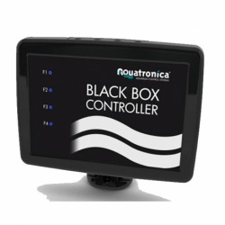 Black Box Controler - ACQ130