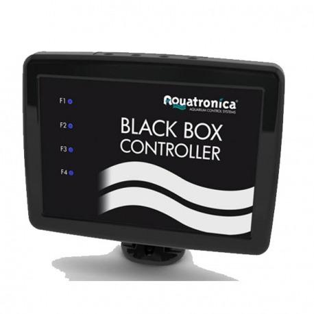 Black Box Controler - ACQ130